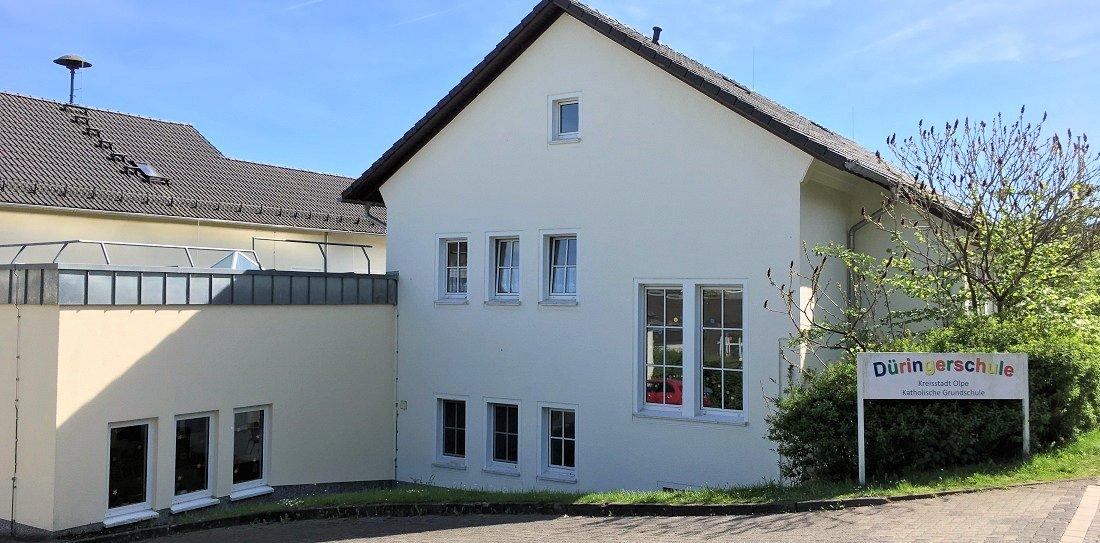 schulfoto-rueblinghausen.jpg